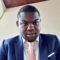 Michael Osei Ntow
