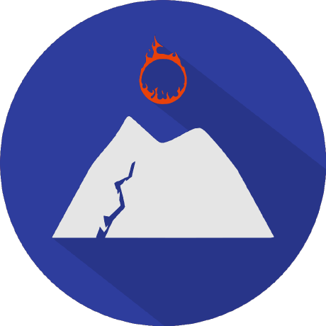 vulkano-rs