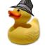 @ducksdotdev