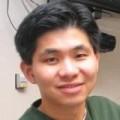 James Jong
