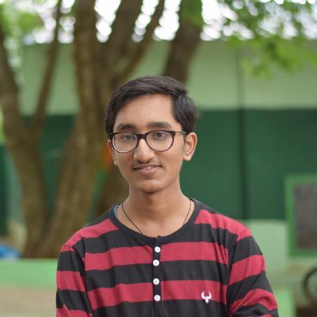 @bhumijgupta