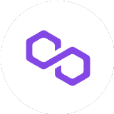 maticnetwork logo