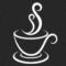 @eventespresso
