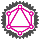 graphql-rust logo