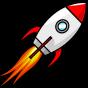 @programming-liftoff