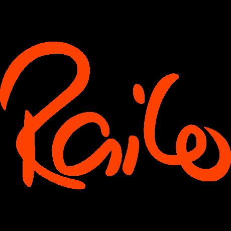 railo