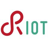 RIOT-OS logo