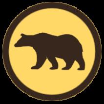 coderwall-bear