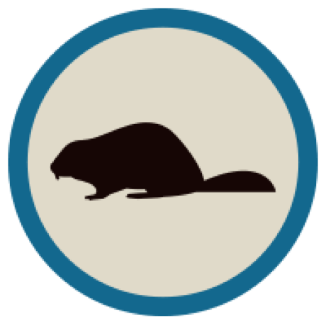 coderwall-beaver