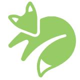 scryinfo logo
