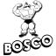 @cbosco