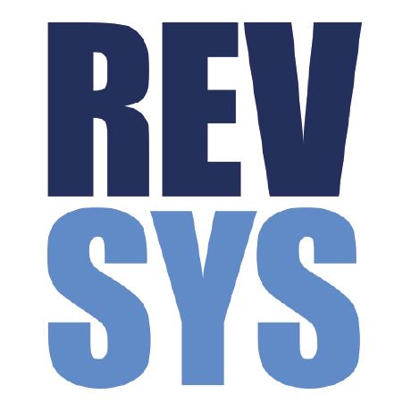 revsys