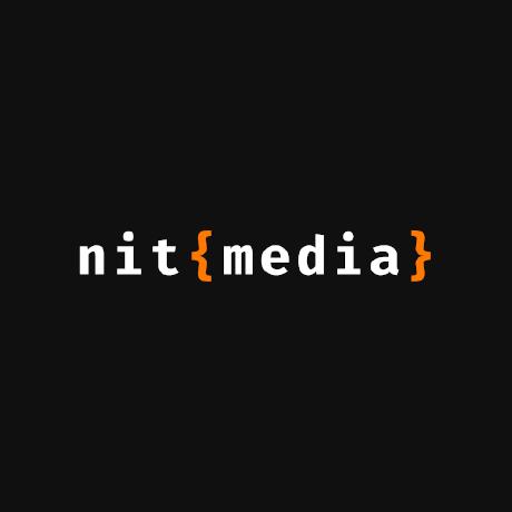 nitmedia