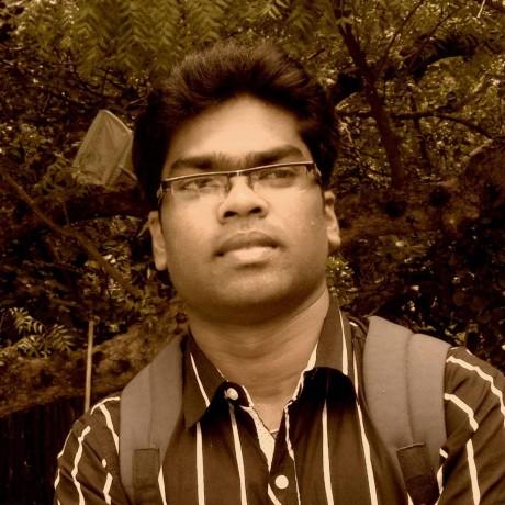 Thavasidurai