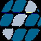 nonzeroapps logo
