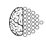 SforAiDl logo