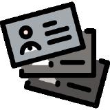 OpenIdentityPlatform logo