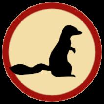 coderwall-mongoose