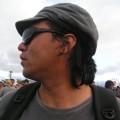 Fábio Franco Uechi