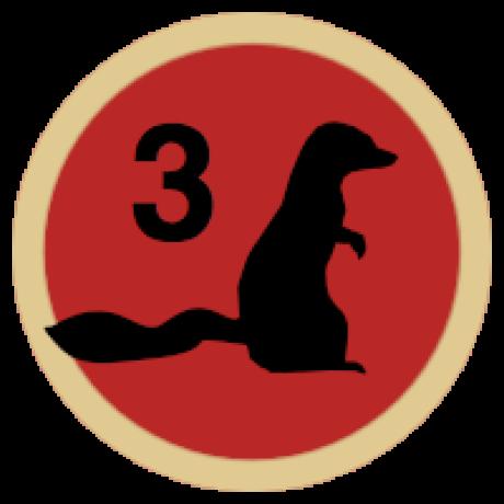 coderwall-mongoose3