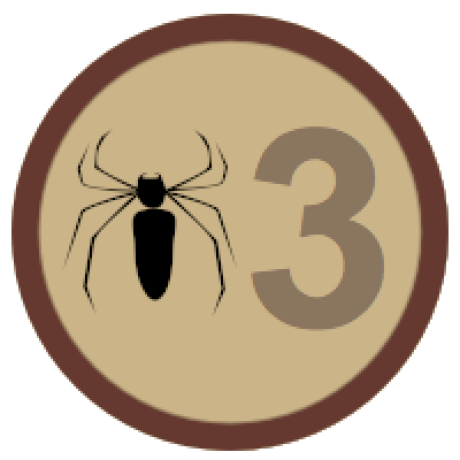 coderwall-nephilakomaci3