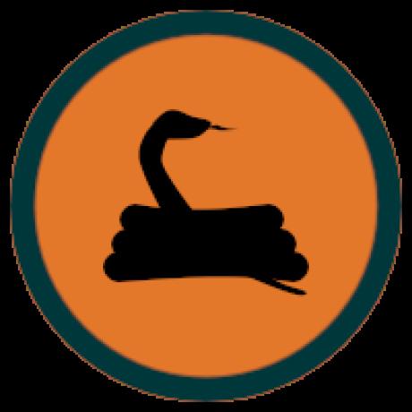 coderwall-python