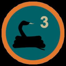 coderwall-python3