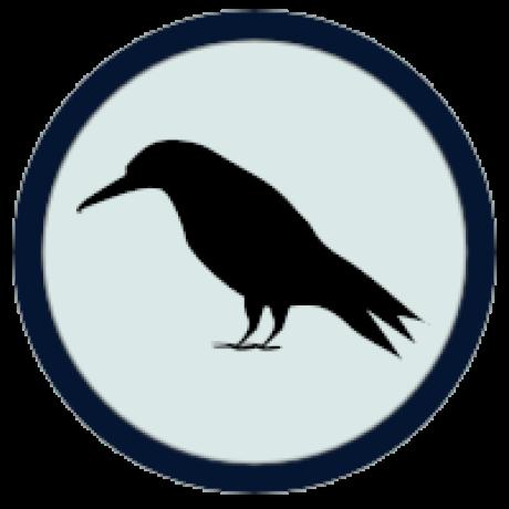 coderwall-raven