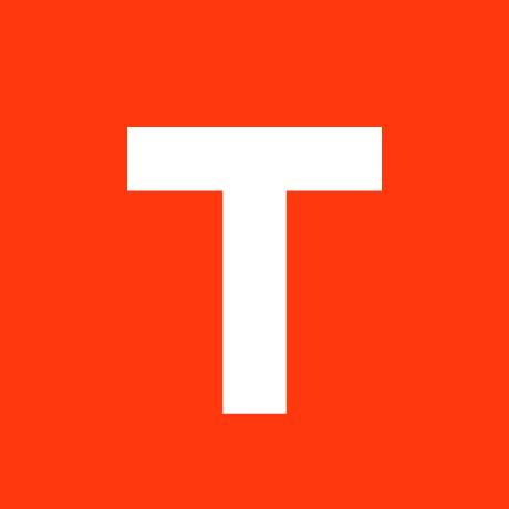 toblux