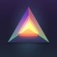 geometry-zsh