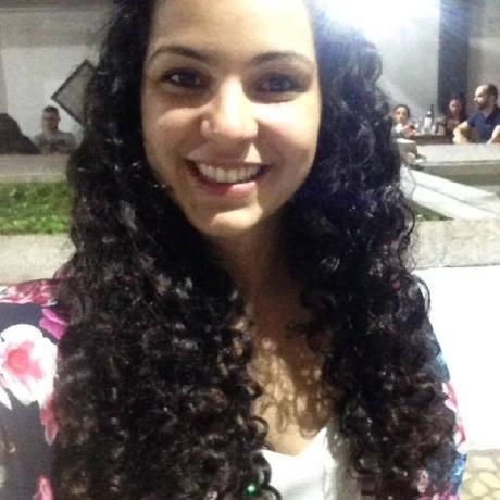 Ana Grou