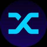 Synthetixio logo