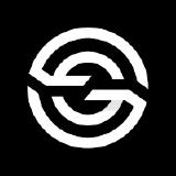 DecenterApps logo
