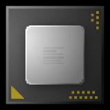 LibreHardwareMonitor logo