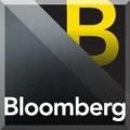 Open Bloomberg