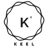 keel-hq logo