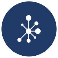 @liquidity-network