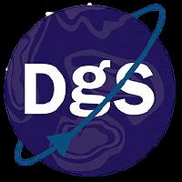 @DynamicGravitySystems