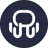 ramboxapp logo