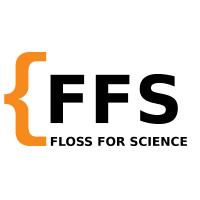 @FLOSSforScience