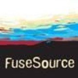 fusesource logo