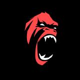 GowenGit logo