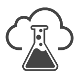 cloudalchemy