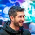 Ahmet AYGÜN