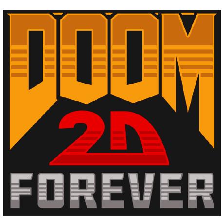 Doom2D