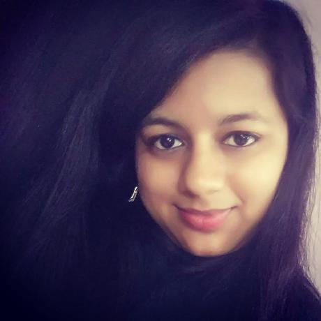 @arundhatigupta