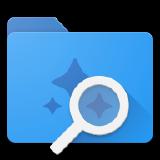 TeamAmaze logo
