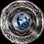 elanthia-online