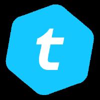 @telcoin