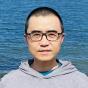 @yang-zhang